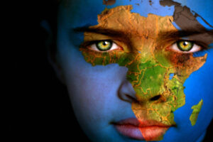 africa-volto-pic