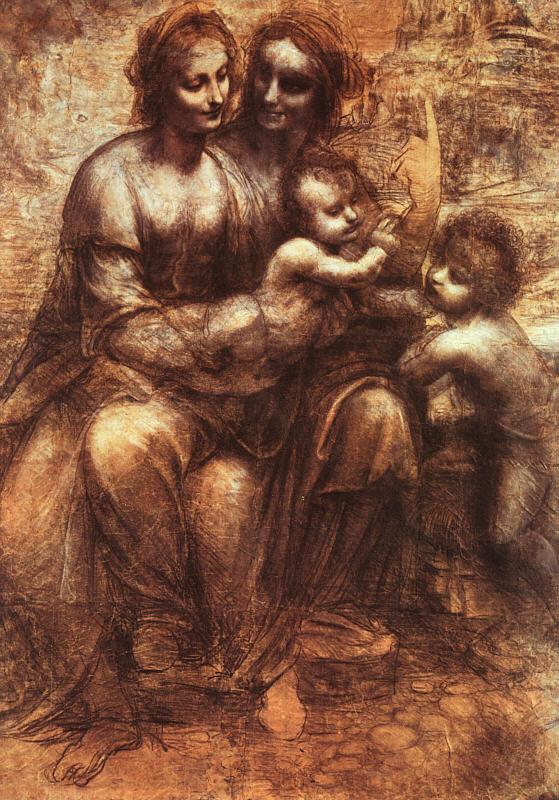 Arte e Pedagogia per la Coscienza