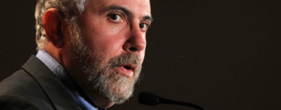"""Krugman: """"L'Europa va al suicidio. L'alternativa ormai è uscire dall'Euro"""""""