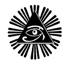 """In nome delle """"logge"""": retroscena occulti della politica americana"""