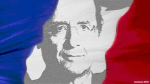 hollande-president-of-france
