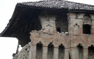terremototorre