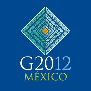 Messico2012