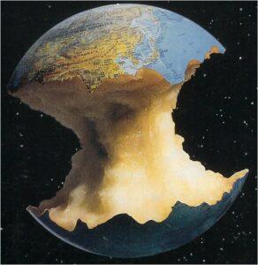 La terra non basta1