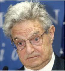 Soros1