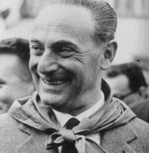 EnricoMattei