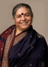 Vandana Shiva3