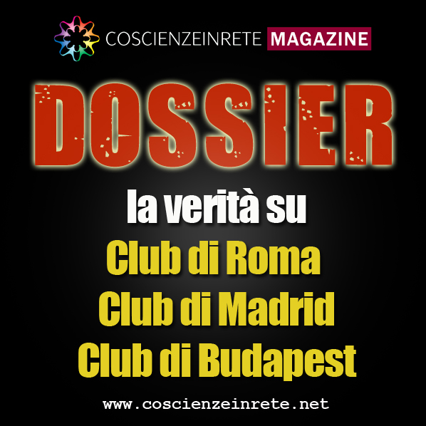 CIR dossier1