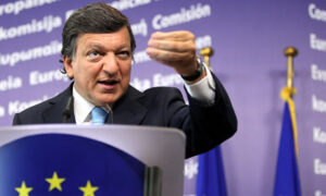 Jose-Manuel-Barroso-001