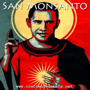 CIR San Monsanto