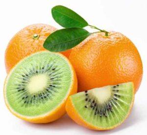 ogm-arancia