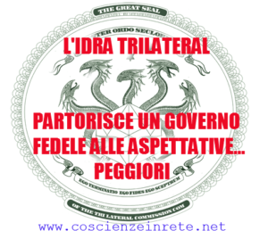 trilateralestemma2