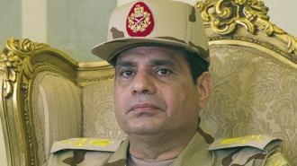 GOLPE MILITARE IN EGITTO: SI APRONO FOSCHI SCENARI