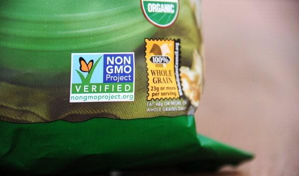 No OGM: il 5 aprile con una task force di 39 associazioni manifestazioni in tutta Italia