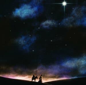 nativity story ver10 xlg