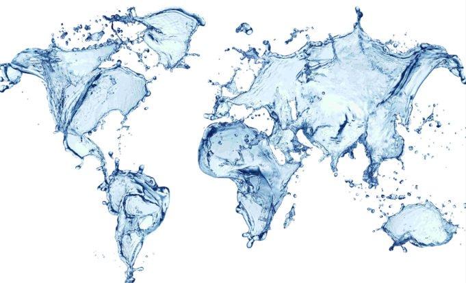 L'Acqua è di tutti