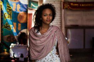 2.ethiopia