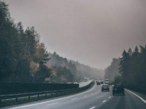 Autostrada Pubblica