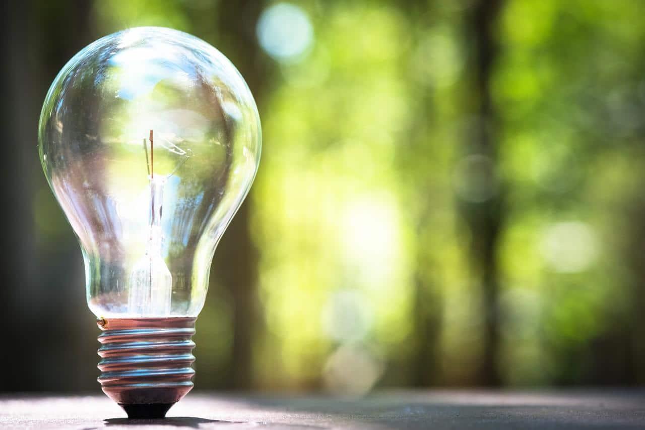 """In Piemonte nascono le """"comunità energetiche"""""""