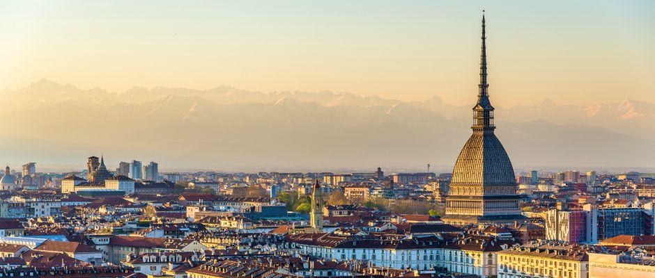 Torino deluxe2