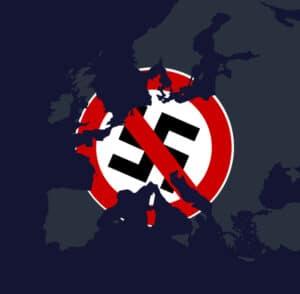 bandoneofascismo