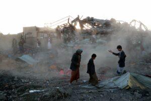 Yemen 11 18