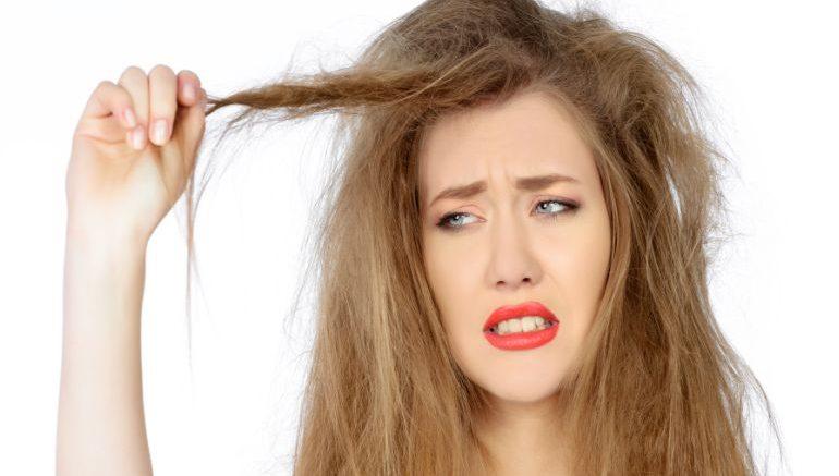 Pesticidi, il 45% degli italiani ha il fipronil nei capelli