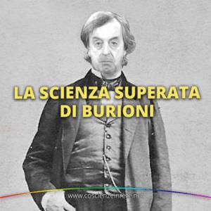 CIR Burioni 1 2019