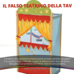 CIR TAV Teatrino 1 19