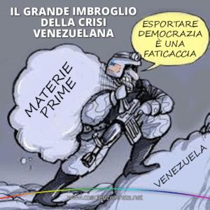 CIR Venezuela Imbroglio 2 19