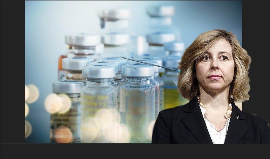 VACCINI – Presentata una diffida contro falsa informazione vaccinale mediatica e istituzionale