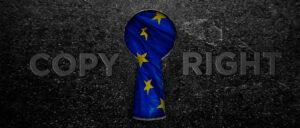 copyright keyhole eu wide