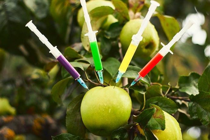 pesticidi mozione 3 19