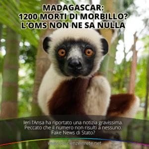 CIR Corvelva Madagascar 4 19