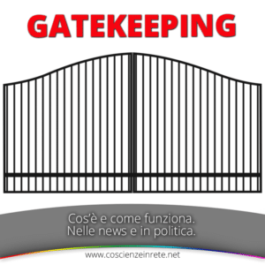 CIR Gatekeeping 4 19
