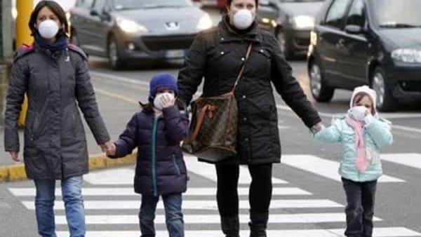 Leucemia infantile, uno studio Unimore rivela le connessioni con l'inquinamento