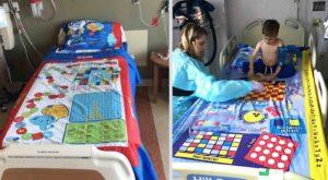 Playtime Edventure Bedsheets Facebook