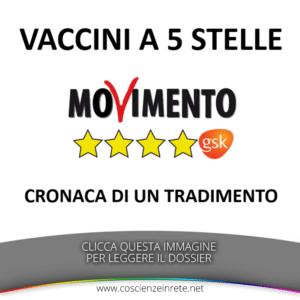 CIR Vaccini 5stelle clicca 5 19