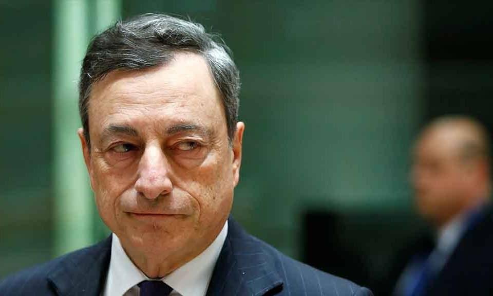 Draghi 6 19