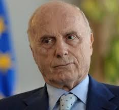 Paolo Maddalena 6 19