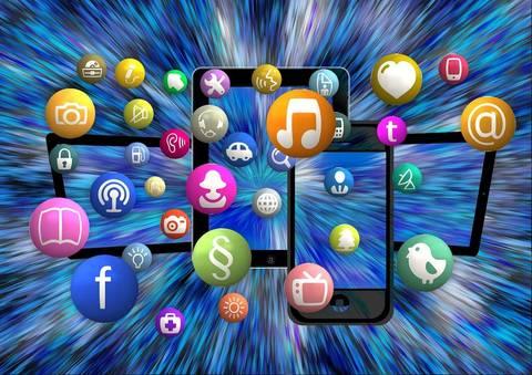 Social: cresce la censura del pensiero non allineato?