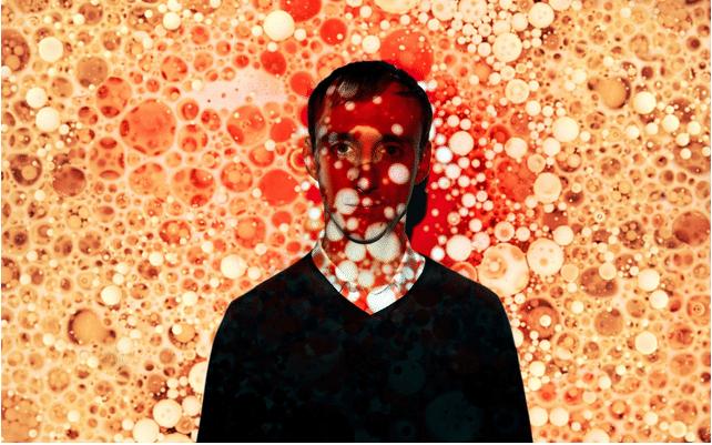 Lavaggio magnetico del sangue: presto la sperimentazione