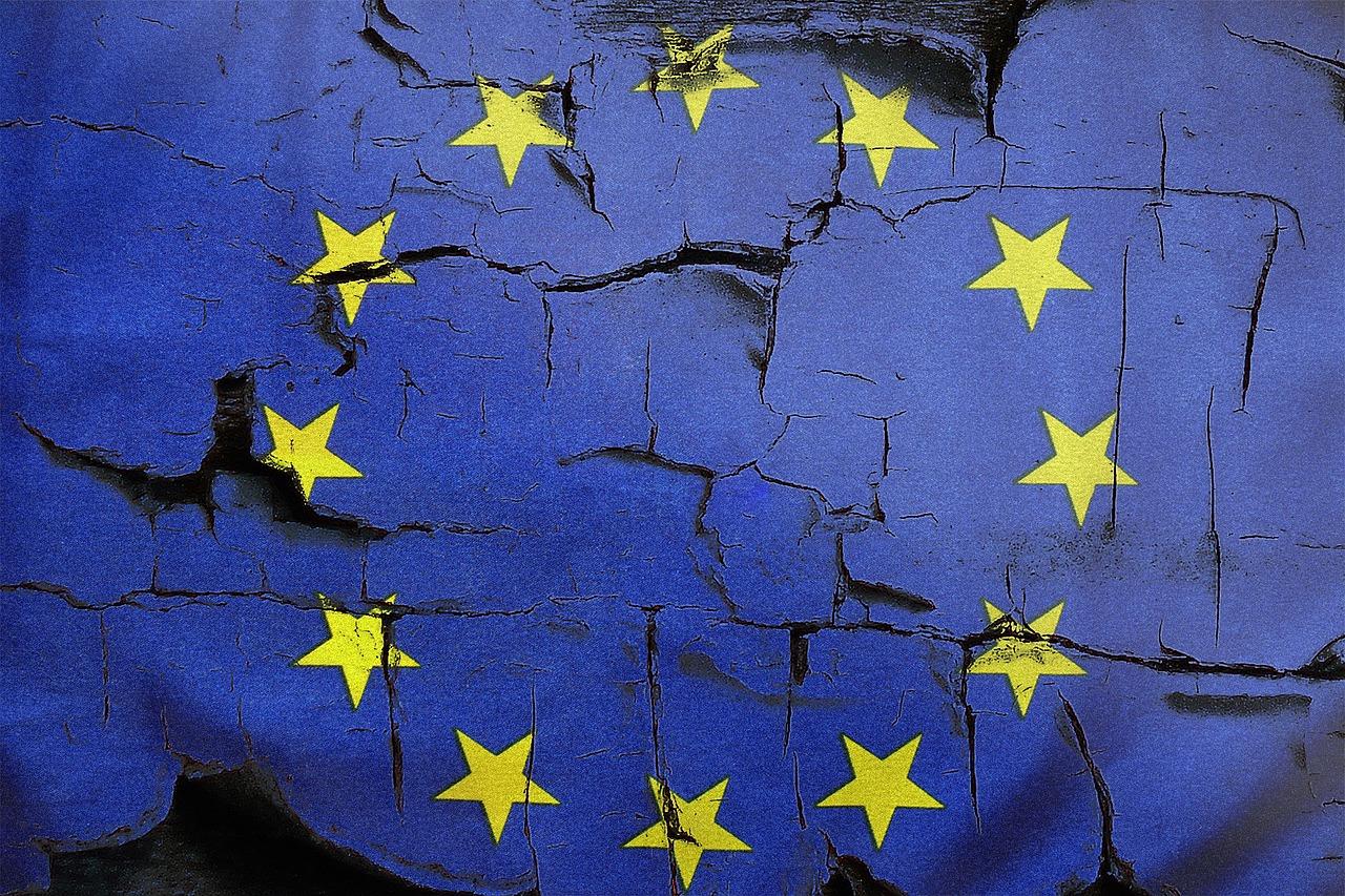 La vicenda del MES: il secondo atto pericoloso di un governo pericolosissimo.