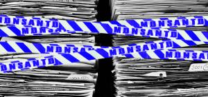Monsanto studi pagati segretamente
