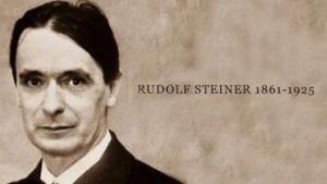 Steiner sulla democrazia