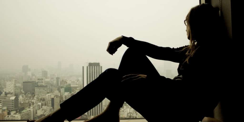 studio inglese. Brunel, isolamento sociale, solitudine