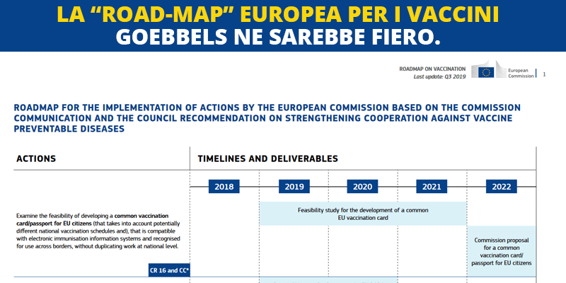 road-map vaccini header 1