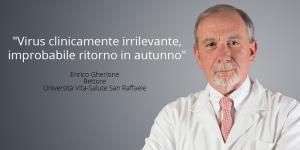 Gherlone - San Raffaele