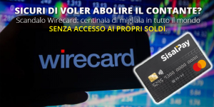 wirecard sisalpay