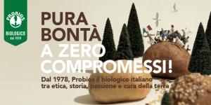Probios biologico italiano